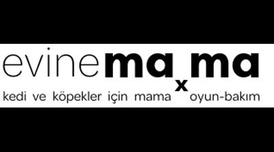Evinemama.com Logo