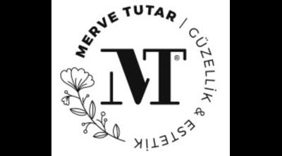 Merve Tutar Güzellik & Estetik Logo