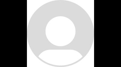 Turkishfreeshop Logo