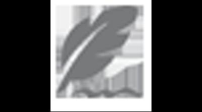 As Group Yetkili Servis Logo