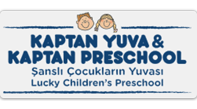 Kaptan Yuva Logo
