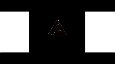 Aizen Bilişim Logo