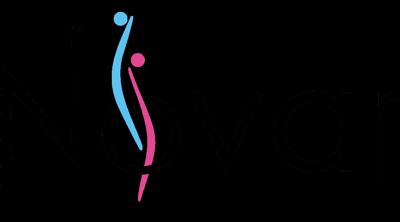 Novar Poliklinik Logo