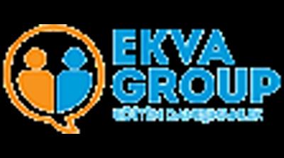 Ekva Group Logo