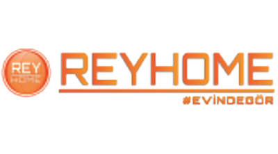 Reyhomehali Logo