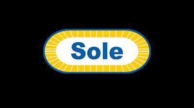 Sole Ayçiçek Yağı Logo
