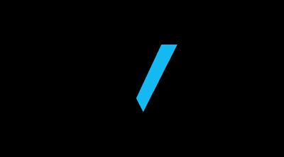 Sovos Türkiye Logo