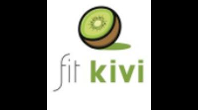 Fit Kivi (instagram) Logo