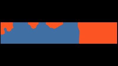 Fibim Fiber İnternet Logo