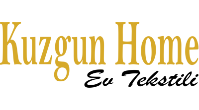 Kuzgun Home Logo
