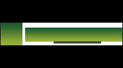 Oyunticaretim.com Logo