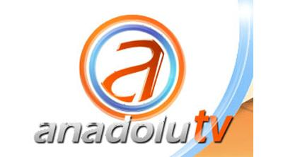 Anadolu TV Logo