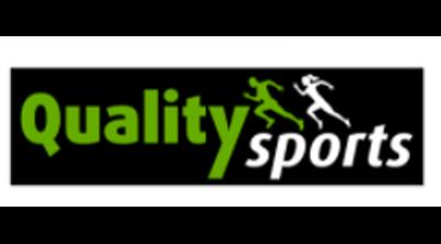 Quality Sports Logo