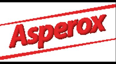 Asperox Logo