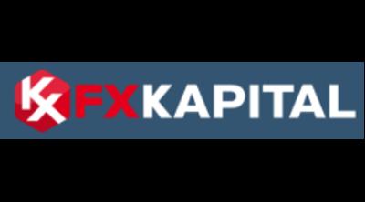 Fxkapital Logo