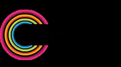 Cinetech Logo