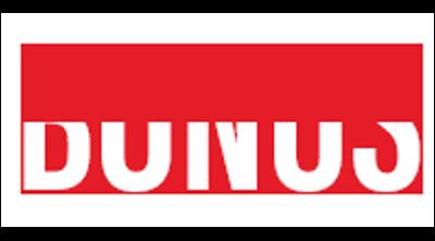 Bonus2 Game Logo