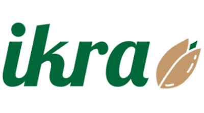 İkra Kuru Gıda Logo