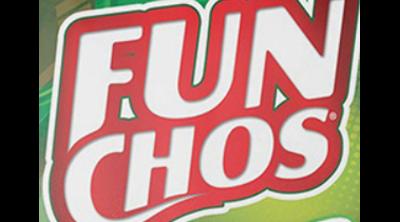 Seykar Gıda Logo