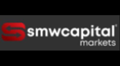 SMW Capital Logo