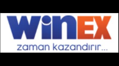 Winexpress Logo