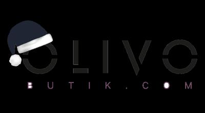 Olivo Butik Logo