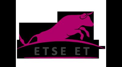 Etse Et Logo