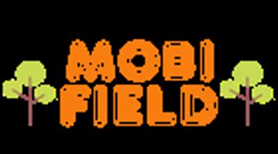 MobiField Logo