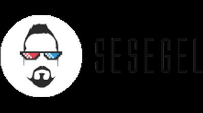 Sesegel Store Logo