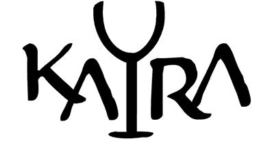 Kayra Şarapları Logo