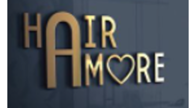 Hair Amore Logo