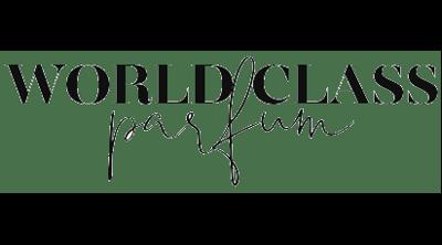 World Class Parfüm Logo