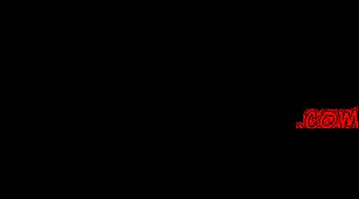 Replikayakkabi.com Logo