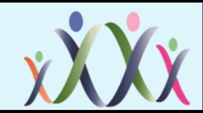 İzmir Genetik Logo