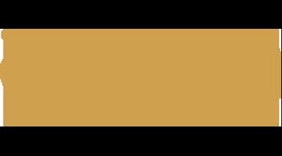 Özboyacı Kuyumcu Logo