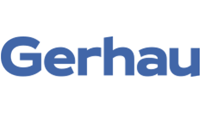 Gerhau Logo