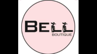 Bellbutiks Logo