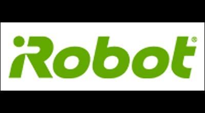 İrobot Logo