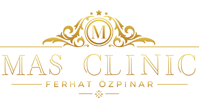 Mas Clinic Logo