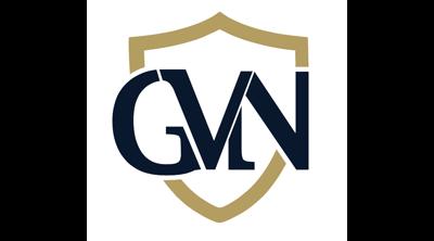 Gvn Ekspres Kargo Logo
