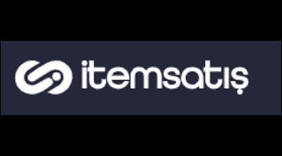 İtemsatis Logo