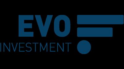 Evo investment Capital Logo