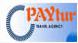 Paytur
