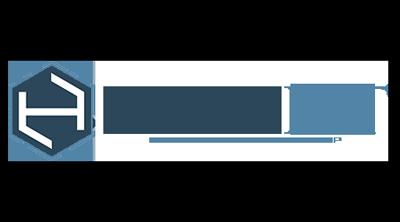 Hermest Hair Transplant Logo