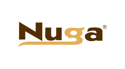 Nuga Pastanesi Logo