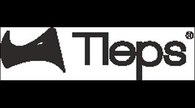 Tleps Logo