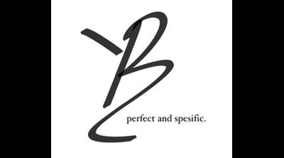 Duende.ca (Instagram) Logo