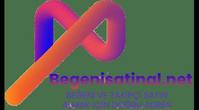 Begenisatinal.net Logo
