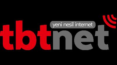 Tbtnet Logo