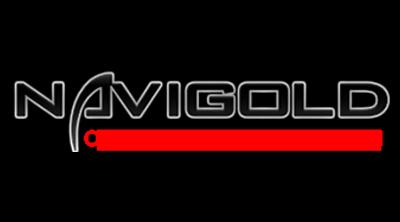 Navigold Logo